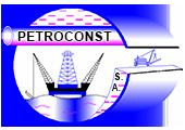 Petroconst Constanta - NOU  Statie de Betoane Constanta